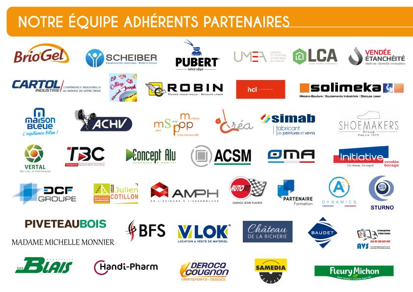 Notre-equipe-adherents-partenaires