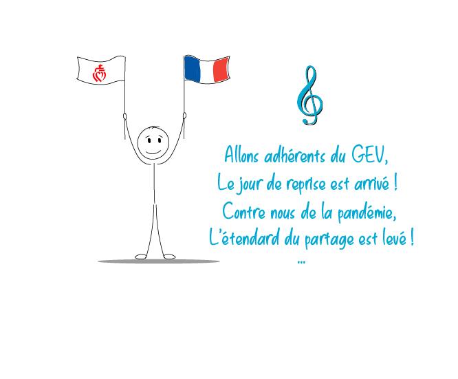 allons-adherents-du-gev-1