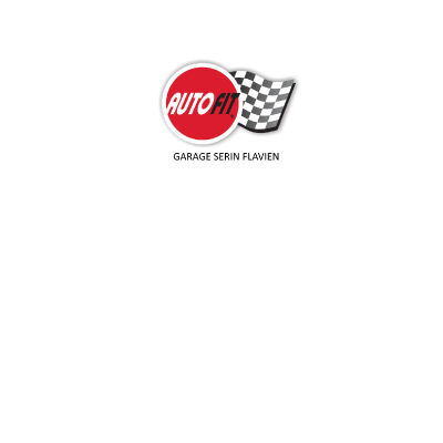 logo-garage-serin-1