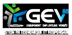 GEV85