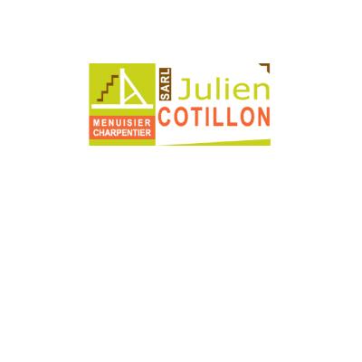 logo-menuiserie-site